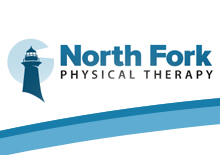 North Fork Physical Therapy Website