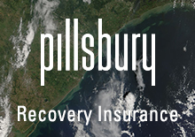 Pillsbury Recovery Insurance Website