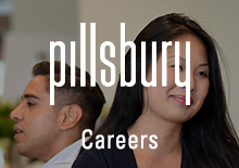 Pillsbury Careers Website