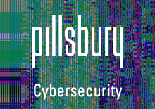 Pillsbury Cybersecurity Website